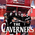 THE CAVERNERS - BELLEVILLE - MAY 29