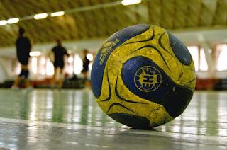 HANDBALL: SE CERRÓ LA TEMPORADA OFICIAL