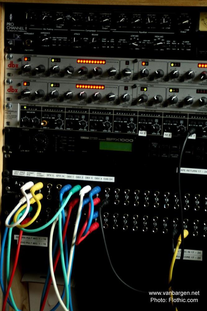 http://www.vanbargen.net/2014/01/vanbargen-studi-201314.html
