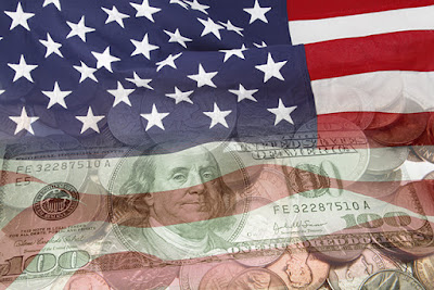 Is a Final Rule Coming on Changes to EB-5, Especially an Increase to the Minimum Investment Amount?