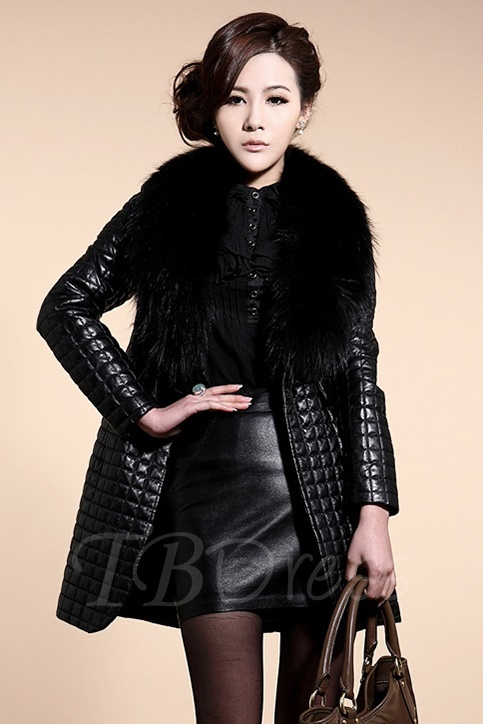 http://www.tbdress.com/product/Black-Long-Sleeve-Pu-Patchwork-Overcoat-11069889.html