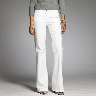 celana jeans warna putih adeufi.com