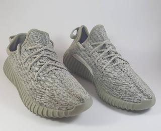 Adidas Yeezy Boost  Sepatu Running , jual adidas yeezy , yeezy premium, yeezy replika import, adidas yeezy original, pirates black, oxford tan, turtle dove, moonrock