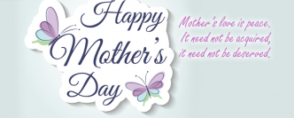Happy-Mothers-Day-FB-Cover-Photo-Images