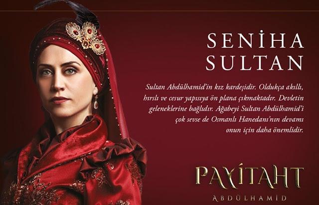payitaht-abdulhamid-seniha-sultan
