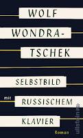 Leselust Bücherblog Novitäten Verlagsvorschau Lebensrückblick Roman Bestseller Buchtipp