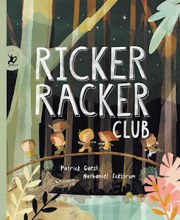 ricker racker club vitazerotre.com