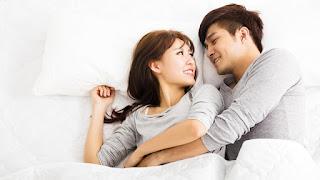 3 Hal Yg Suami Inginkan Dari Istri Pujaannya