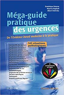 Méga-Guide pratique des urgences: Au chevet du patient  51aUdtJ9fqL._SX336_BO1%252C204%252C203%252C200_