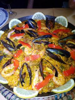turismo-rural-gastronomia-el-burgo-sierra-de-las-nieves-malaga