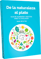 http://ecosistemakai.com/libro-la-naturaleza-al-plato