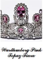 http://orderofsplendor.blogspot.com/2015/11/tiara-thursday-wurttemberg-pink-topaz.html