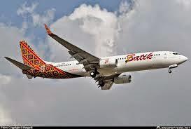 Jadwal Dan Harga Tiket Batik Air Jakarta Surabaya 31 Desember