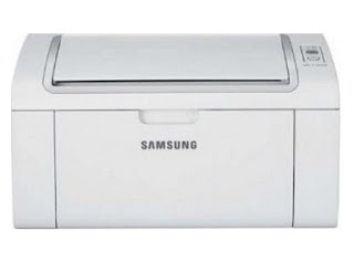 Samsung ML-2165 Drivers Download, Review And Price