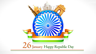 best republic day images