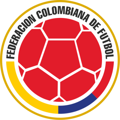 Recent Complete List of Colombia Roster Players Name Jersey Shirt Numbers Squad - Position Club Origin