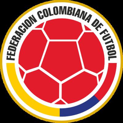 Daftar Lengkap Skuad Senior Posisi Nomor Punggung Susunan Nama Pemain Asal Klub Timnas Sepakbola Kolombia Terbaru Terupdate