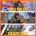 [Official Video] Bill Nass @bill_nass - Chafu Pozi