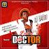 Dj Baddo Best Of SmallDoctor Mix @Djbaddo @iam_smalldoctor @Baddoentworld