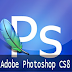 adobe photoshop cs 8.0 free download full version