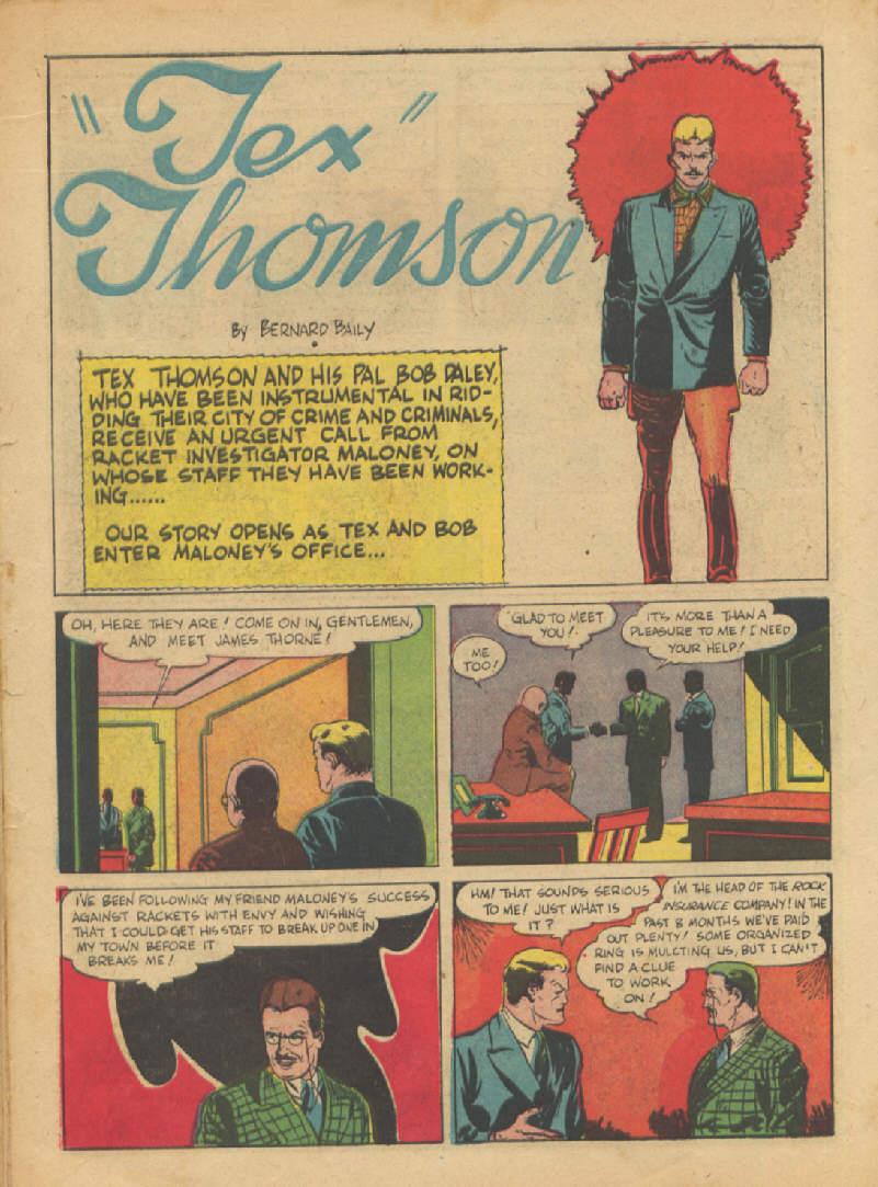 Action Comics (1938) 31 Page 37