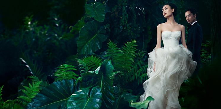 in stock 9edfa 799e2 Events & Wedding Planners - Mai Uguale -