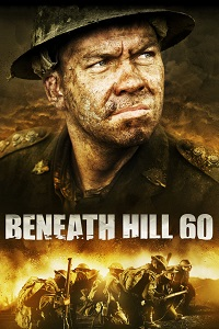 Watch Beneath Hill 60 Online Free in HD