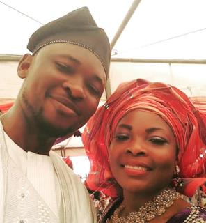 Japheth Omojuwa, Death, Blogger, News, Sister,