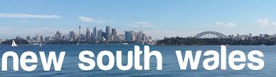 http://wikitravel.org/en/Sydney