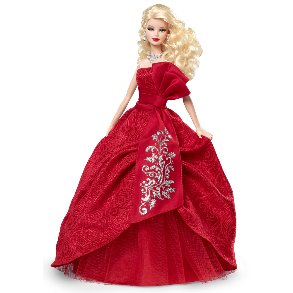 Beautiful Barbie Doll Wallpaper Beautiful Desktop Hd Wallpapers