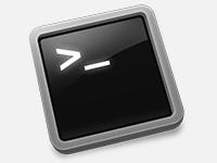 Perintah - Perintah Dasar Linux Beserta Fungsinya
