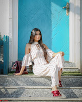 Bhavdeep Kaur Beautiful Cute Indian Blogger Fashion Model Stunning Pics ~  Unseen Exclusive Series 018.jpg
