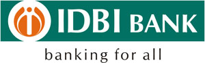IDBI Bank Customer Care Helpline Number India|Idbi Toll Free|Call Centre|24/7 Number