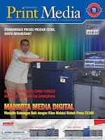 http://www.kedaigrafika.com/product/243/1919/Majalah-Print-Media-Indonesia-Edisi-73/?o=termurah