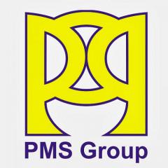 Lowongan Kerja Wakil Kepala Divisi Mekanik di PT. Palu Mas Sejati