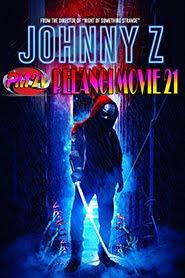 Trailer-Movie-Jhonny-Z-2019