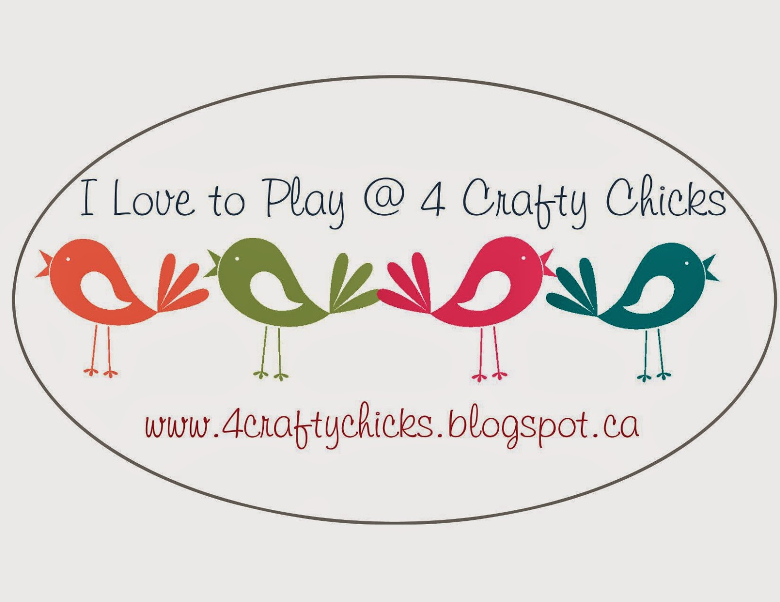 http://www.4craftychicks.blogspot.ca/