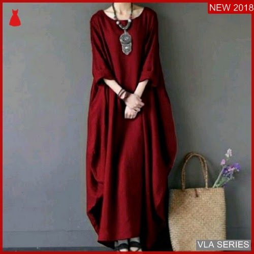VLA064M63 Model Dress Marshanda Mc Murah BMGShop