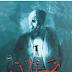 تحميل رواية نجع الموتى pdf حسين السيد