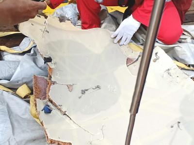 Redaksi Pantau Turut Berduka Cita Atas Musibah Yang Menimpa  Penumpang Pesawat  Lion Air JT 610