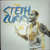 "Video: Tuck ""Steph Curry"""