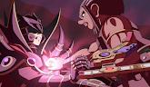Yu-Gi-Oh! GX Episode 143 Subtitle Indonesia