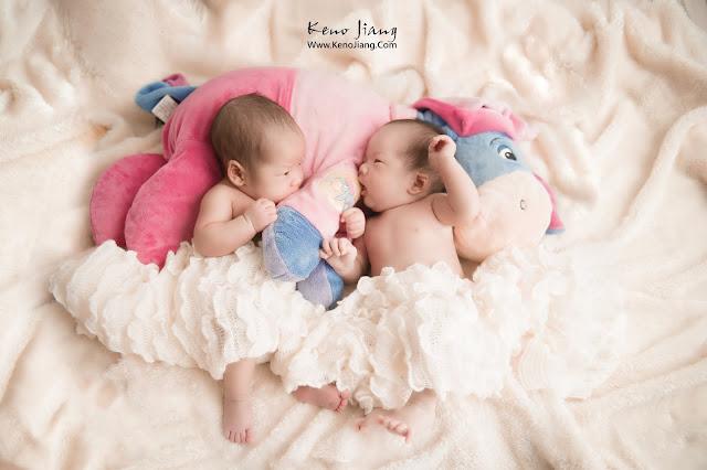 [寶寶寫真] 兒童 | 寫真 | 婚攝 }@宜杰 & 麗瑛