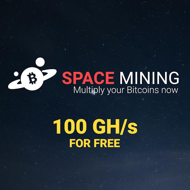 minare bitcoin gratis