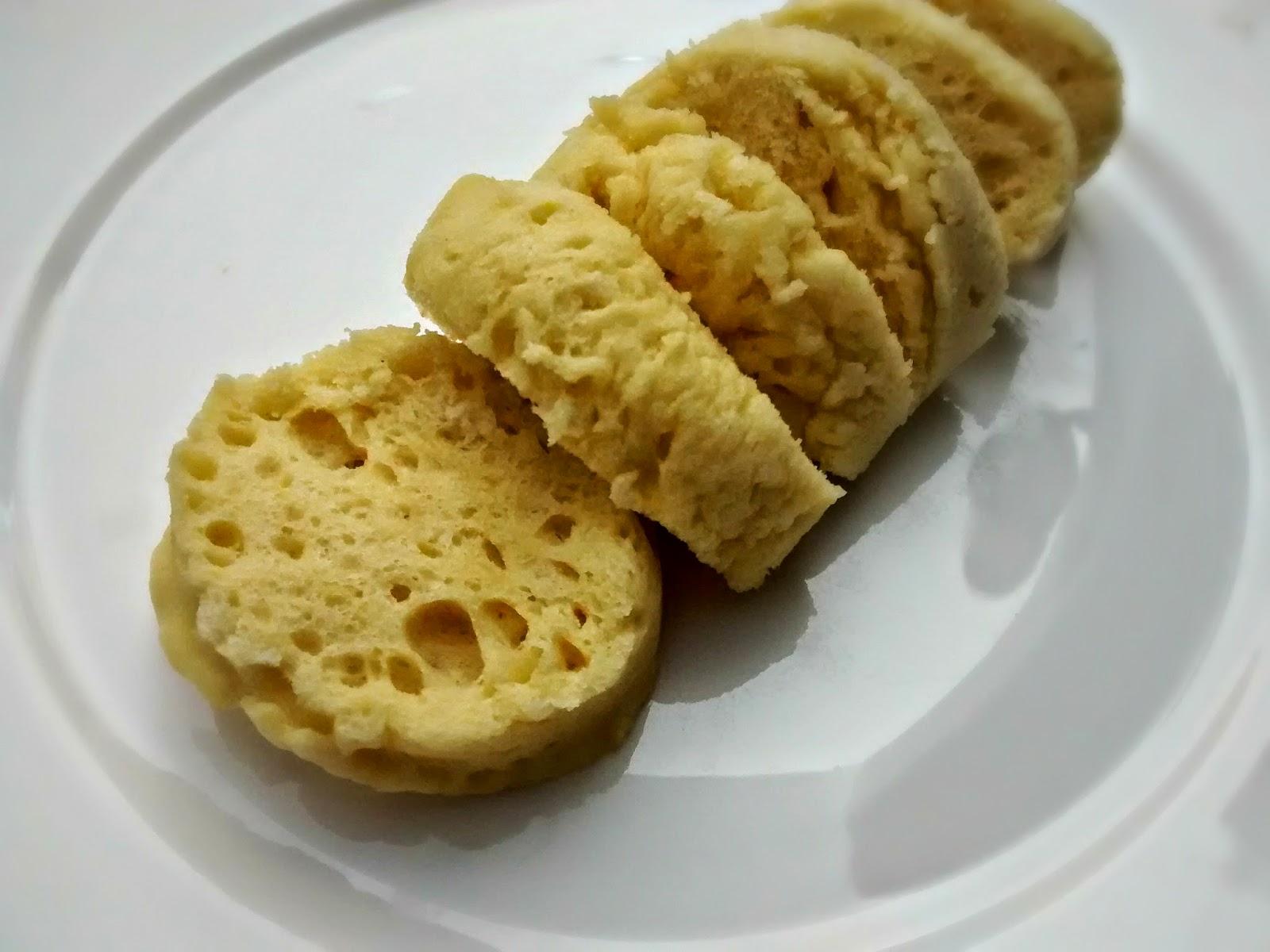 Simply Wright: 10 Simple Muffin, Scone & Mug Cake Recipes!
