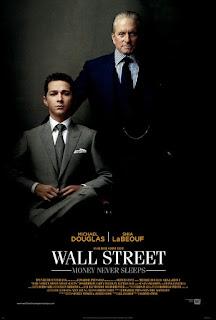 Wall Street: Money Never Sleeps วอล สตรีท: เงินอำมหิต ภาค 2 (2010) [พากย์ไทย+ซับไทย]
