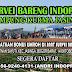SURVEY BARENG KAMPUNG KURMA JASINGA - INDOPRO SYARIAH