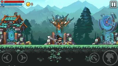 لعبة The East New World للأندرويد، لعبة The East New World مدفوعة للأندرويد، لعبة The East New World مهكرة للأندرويد