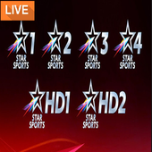 star-sports-live-streaming-apk-download-free
