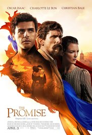 Watch The Promise Online Free 2016 Putlocker